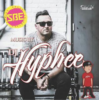 DJ-Hyphee-Spring-Break-Explosion-Flyer