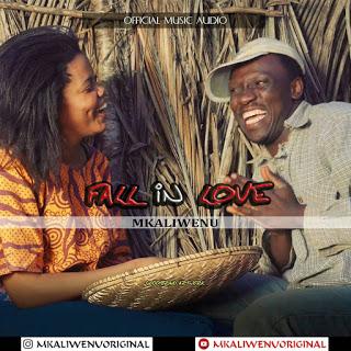 Mkaliwenu - Fall In Love