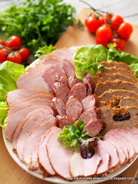 wędliny swojskie pilzneńskie , wyroby regionalne , wędliny tradycyjne , szynka wędzona , kiełbasa swojska , taurus , pilzno , wiem co jem , prawdziwe wędliny , wędzenie w dymie olchowym