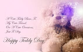 happy-teddy-day-images-for-husband-1