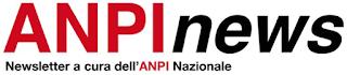 http://www.anpi.it/