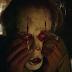 Roteirista promete que It: Capítulo Dois terá muito mais sangue que o primeiro filme