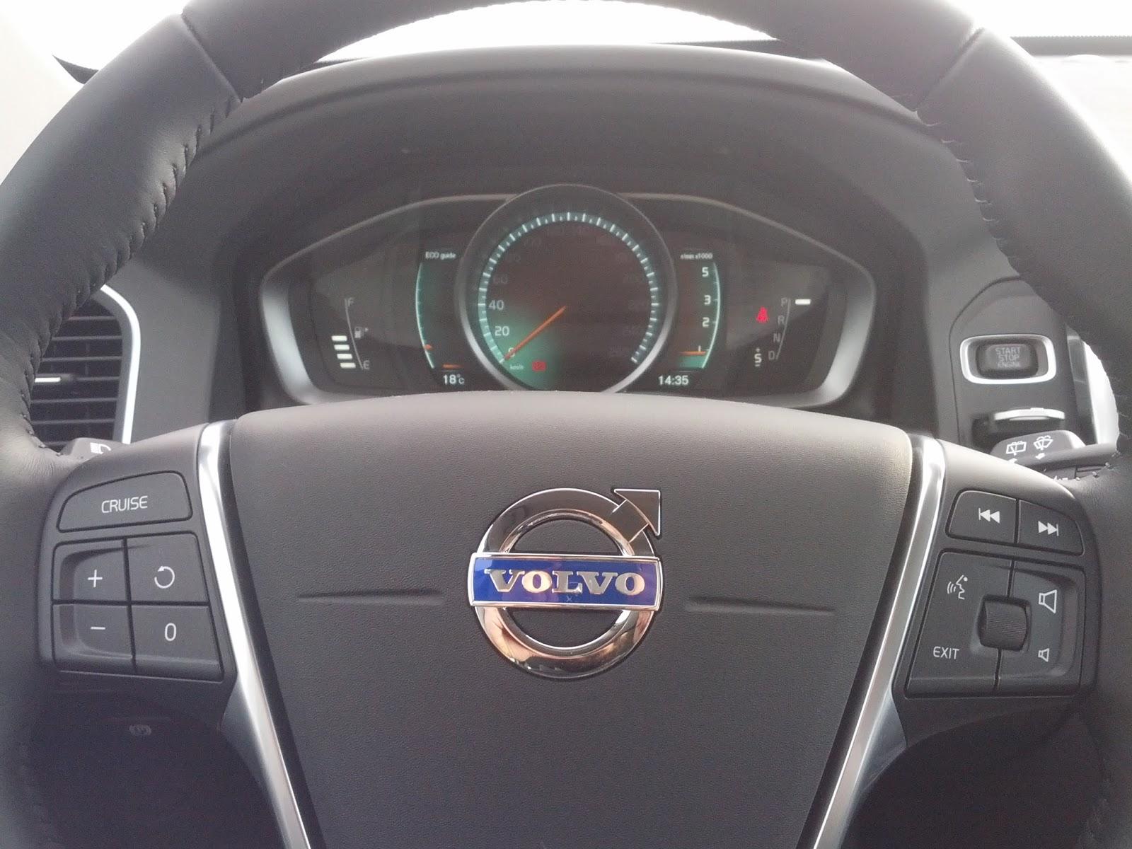 IMG 20151209 143325 Γιατί το Volvo XC60 είναι εθιστικό