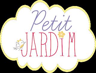 Petit Jardim - E-commerce de roupas - Baby & Kids