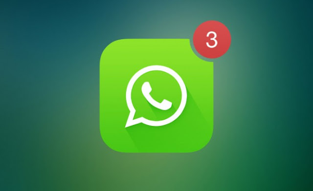 Whatsapp-Crashing-in-iOS-8-710x434 WhatsApp is updated with new features for iOS 10.3 Technology
