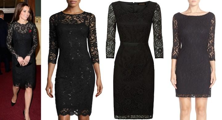 Dresses On Sale at Nordstrom's