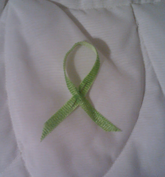 20 Hodgkins Lymphomas Ribbons Pictures And Ideas On Carver Museum