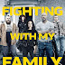 Download Fighting with My Family (2019) Bluray Subtitle Indonesia