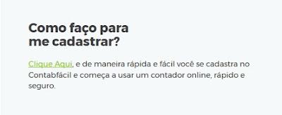 https://contabfacil.com.br/cadastro-novo/