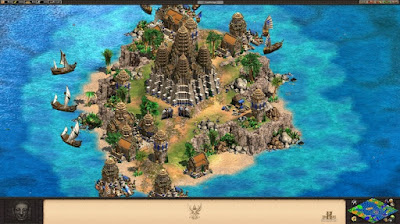 Huong dan tai game AOE 2
