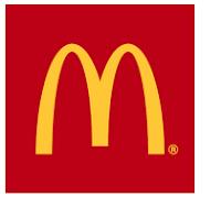 Image of McDonald's app