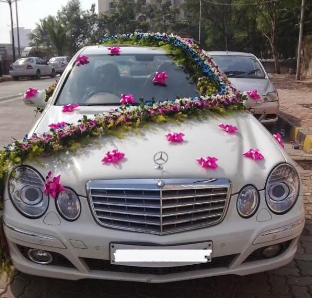 Car Rental Punjab Self Drive, Rent A Car