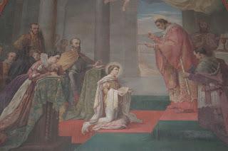 http://4.bp.blogspot.com/-yrA5UWoYJnE/T-NqYHntIuI/AAAAAAAAG3U/lqjdJOvcuFs/s1600/Primera+Comunion+de+san+Luis+Gonzaga-Iglesia-Jesuitas-Paris_101_0102.JPG