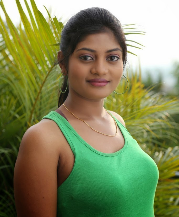 Health Sex Education Advices by Dr. Mandaram: tollywood