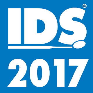 Internationale Dental Show 2017