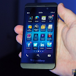 Blackberry Release First BB-10 Based Apps for Android and iOS - Tekno Oops