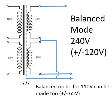 Power Line Noise Power Noise Filter Wiring Diagram ~ Odicis