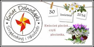 http://www.kwiatdolnoslaski.pl/2016/04/wyzwanie-tematyczne-kwiecien-plecien.html