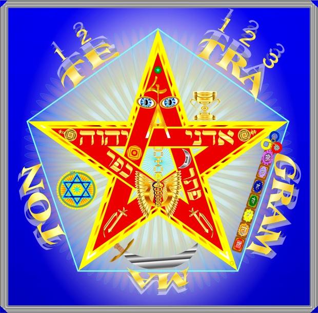 pentagono-pentagram-esoterico-espiritual-mistico