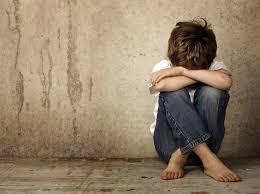 Makalah Orientasi Psikologis Pembelajaran Pada Anak