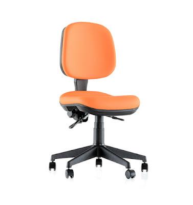 bilgisayar koltuğu, cosmos, çalışma koltuğu, goldsit, ofis koltuğu, bilgisayar sandalyesi