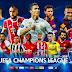 Guia da Champions League 2017-2018