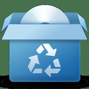Wise Program Uninstaller 2.3.5.139 + Portable | Desinstala programas rebeldes y todos sus restos