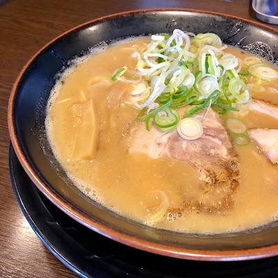 kiwami_miso
