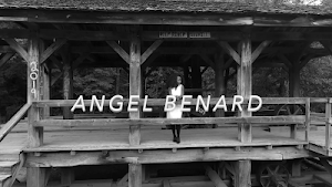 Download Video | Angel Benard - I Still Believe