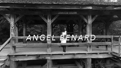 Download Video | Angel Benard - I Still Believe