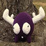 https://www.lovecrochet.com/the-moose-crochet-pattern-by-erins-toy-store