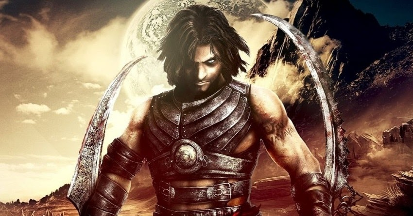 prince of persia game download for windows phone