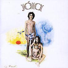 Jóia [1975]