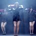 AOA revela teaser de 'Bing Bing'!