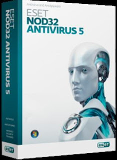 download ESET NOD32 Antivirus