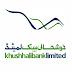 Jobs in Khushhali Bank Limited
