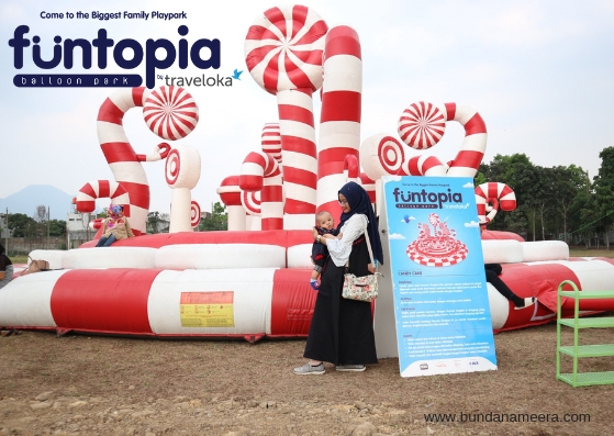 funtopia-candy