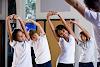 Planos de Aulas Para Educação Física