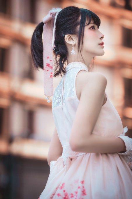 Cute Asian Girls, Sexy Hot Girls, Asian Lingerie, Sexy Lingerie, Japan Model, Beautiful Asian Women, Japanese Girl, Asian Woman, Bikini Girls