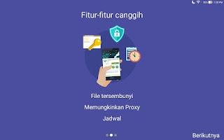 Download Accelerator Plus Android Apk