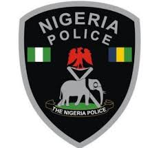 Bauchi state Police command deploy 2832 Officers and Men for the CHRISTMAS AND NEW YEAR CELEBRATIONS