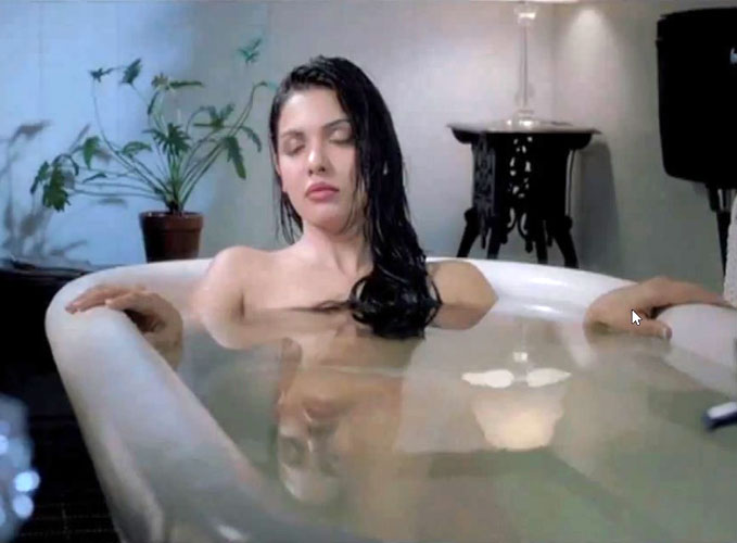 Accept. Sara loren nakd pics agree