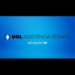 Cupom de Desconto UOL Assistência Técnica