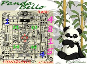 Kode syair Hongkong Rabu 16 September 2020 176
