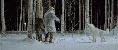 Let the Right One In 480p