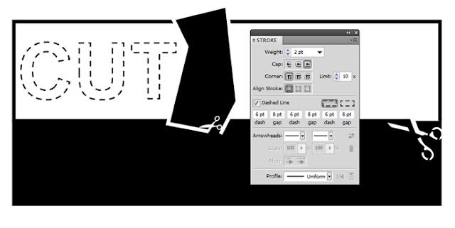 Logo Design Stage 4