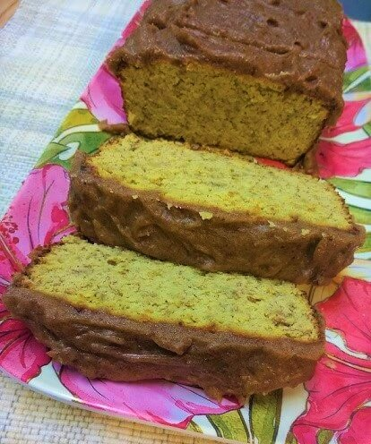 Protein Banana Bread with Salted  Date Caramel (Paleo, Gluten-Free, Whole30, Refined Sugar-Free).jpg