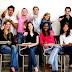 Program Pembelajaran Pendidikan Jarak Jauh