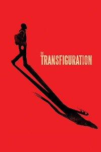 Watch The Transfiguration Online Free in HD
