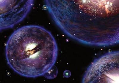 Οι πρώτες ενδείξεις για τη σκοτεινή ύλη; Τα πρώτα αποτελέσματα του Άλφα Μαγνητικού Φασματόμετρου που έχει αναλάβει την ανίχνευση της ανακοινώθηκαν στη Γενεύη